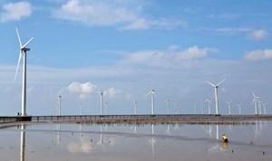 Liên minh Diễn đàn Kinh tế Việt Nam sẽ công bố Kế hoạch Năng lượng sản xuất tại Việt Nam 2.0