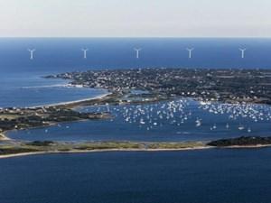 Mỹ: Năng lượng tái tạo sẽ chiếm vị trí dẫn đầu