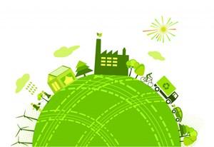 Mời gửi hồ sơ đề xuất nhiệm vụ, giải pháp thúc đẩy thực hiện chuyển dịch cơ cấu ngành Công Thương theo hướng tăng trưởng xanh, ứng phó với biến đổi khí hậu – Giai đoạn 2