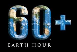 Phối hợp tổ chức các hoạt động hưởng ứng Chiến dịch Giờ Trái đất 2020