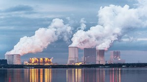 Các công ty châu Âu tăng chi gấp đôi cho các dự án thúc đẩy nhiên liệu tái tạo nhằm hạ thấp phát thải carbon