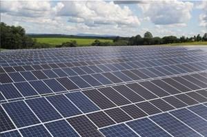 Brazil: ngành năng lượng mặt trời phát triển nhanh chóng thu hút đầu tư trong và ngoài nước