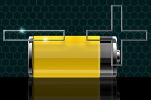 Pin tự sạc – một giải pháp mới cho thiết bị điện tử