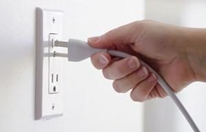 Bật số to tiết kiệm điện và những sai lầm khi dùng quạt mùa nóng