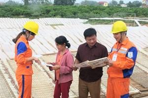 Bắc Giang: Đẩy mạnh thực hiện Chương trình quốc gia về sử dụng NLTK&HQ giai đoạn 2019 - 2030