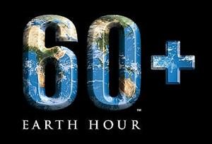 Giờ Trái đất 2020 – Kêu gọi thay đổi hành vi tiêu dùng