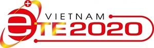 Triển lãm Quốc tế Vietnam ETE và Hội chợ Quốc tế Enertec Expo 2020
