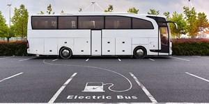 Giao thông thông minh: Giảm tiêu thụ năng lượng, ít tác động đến môi trường