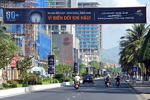 PC Khánh Hòa tiết kiệm Giờ Trái đất 6.600kWh điện