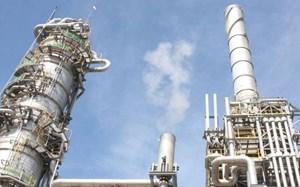 Ứng dụng tiết kiệm năng lượng tại các cơ sở sản xuất-chế biến xăng dầu, dầu khí