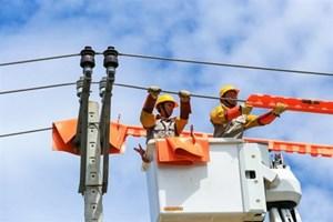 PC Đà Nẵng khuyến nghị khách hàng tiết kiệm điện mùa nắng nóng 2020
