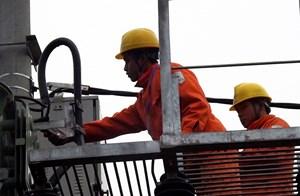 UBND tỉnh Lạng Sơn yêu cầu thực hiện chương trình điều tiết phụ tải và tiết kiệm điện năm 2020