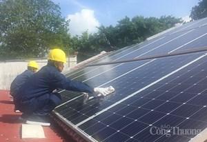 EVNHCM tiếp tục khuyến nghị người dân tiết kiệm điện trong mùa nắng nóng