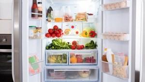 Mẹo sử dụng đồ điện gia dụng tiết kiệm trong mùa nóng