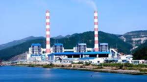 Quảng Ninh: Lợi ích lớn từ tiết kiệm điện