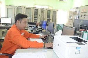 PC Kiên Giang khuyến cáo sử dụng điện tiết kiệm, hiệu quả