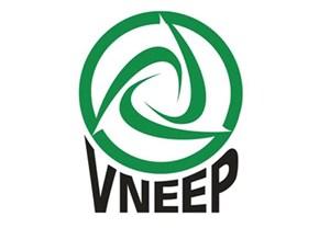 Mời gửi Hồ sơ đề xuất nhiệm vụ năm 2021 thuộc Chương trình quốc gia về sử dụng năng lượng tiết kiệm và hiệu quả giai đoạn 2019-2030