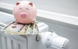 Những việc cần làm để tiết kiệm điện trong mùa hè