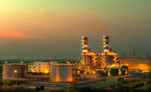 Điện lực Dầu khí Nhơn Trạch 2 ứng dụng các biện pháp sử dụng năng lượng hiệu quả