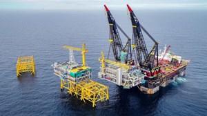 PVN tối đa hóa hiệu quả năng lượng tại các nhà máy lọc hóa dầu