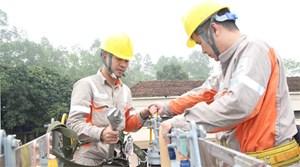 Phú Thọ: ban hành kế hoạch sử dụng năng lượng tiết kiệm và hiệu quả
