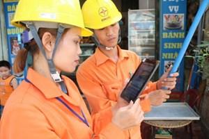 EVN chủ động triển khai chỉ thị về tăng cường tiết kiệm điện