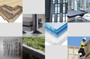 Sử dụng vật liệu thông minh: giải pháp tiết kiệm năng lượng hiệu quả