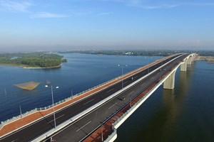 Quảng Nam: Nhiều giải pháp tiết kiệm năng lượng