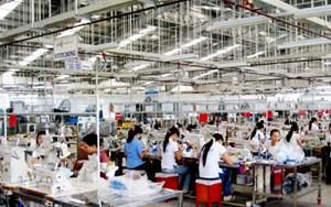 """""""Tính hệ thống"""" của sử dụng hiệu quả năng lượng ở Việt Nam (phần tiếp và hết)"""