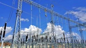 Báo cáo về tình hình thực hiện các dự án điện trong quy hoạch điện VII điều chỉnh