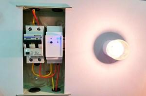 Start-up Việt sử dụng công nghệ IoT giúp các cơ sở lưu trú tiết kiệm năng lượng