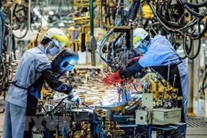 Tiết kiệm năng lượng trong công nghiệp (Phần II): Hướng tới sử dụng tiết kiệm năng lượng hiệu quả