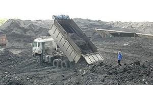 Vì sao các nước coi tro xỉ lò nhiệt điện than là tài nguyên?