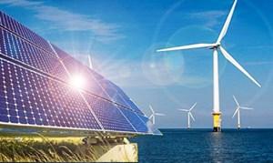 Đảm bảo an ninh năng lượng quốc gia: Thống nhất từ chủ trương đến hành động