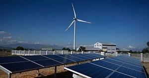 Thành lập quỹ đầu tư năng lượng sạch tại Đông Nam Á