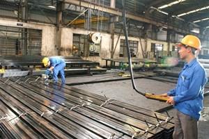 Tiết kiệm năng lượng trong các làng nghề tại Bắc Ninh: Tập trung 3 trọng tâm