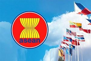 Việt Nam tham gia các hoạt động hợp tác của ASEAN về tiết kiệm năng lượng