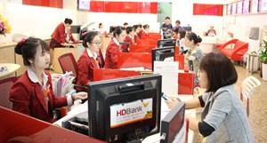Ngân hàng Nhà nước Việt Nam tăng cường thực hiện tiết kiệm điện