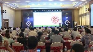 TH Khánh Hòa: Hội nghị triển khai Chương trình quốc gia sử dụng năng lượng tiết kiệm và hiệu quả giai đoạn 2019 – 2030