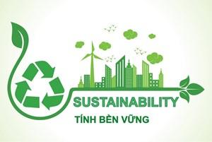 Thông báo tuyển chọn các nhiệm vụ năm 2021 thực hiện Chương trình hành động quốc gia về sản xuất và tiêu dùng bền vững giai đoạn 2021-2030