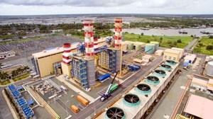 Công ty Điện lực Dầu khí Cà Mau: Tiết kiệm năng lượng để nâng cao năng lực cạnh tranh