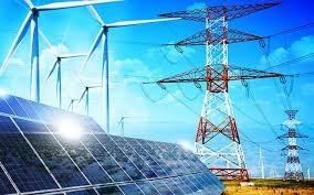Phát triển nguồn điện trong Quy hoạch điện VIII và những thách thức trong lựa chọn