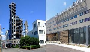 Nhật Bản: Khách sạn vận hành bằng nguồn năng lượng từ khí hydro