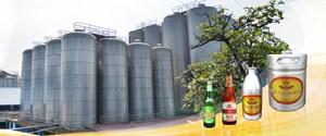 Công ty Cổ phần Bia Hà Nội - Kim Bài: Tiết kiệm trên 1 tỷ đồng