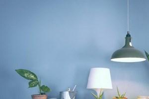 8 cách tiết kiệm điện hiệu quả nhất