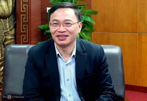 Cục trưởng Cục Điều tiết điện lực nói gì về các phương án trong dự thảo sửa đổi biểu giá bán lẻ điện?