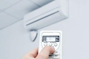 5 mẹo giúp tiết kiệm điện khi sử dụng máy lạnh