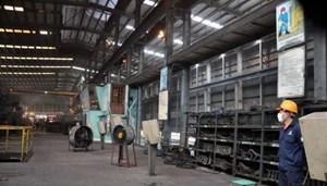 Hưng Yên: Doanh nghiệp chủ động tiết kiệm năng lượng trong sản xuất