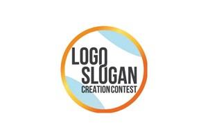 """Hướng dẫn chi tiết cách đăng ký tham gia cuộc thi """"Sáng tạo logo và slogan về tiết kiệm điện"""""""