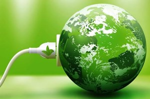 Chỉ thị 20 về tiết kiệm điện: thiết thực và hiệu quả